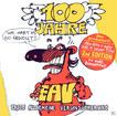 100 Jahre EAV...ihr ha/2nd Ed. (EAV)