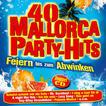 40 Mallorca Party-Hits (VARIOUS)