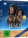 40 Tage in der Wüste Limited Edition (DVD)