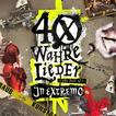 40 Wahre Lieder-The Best Of (In Extremo)