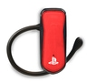 CP-BT01 PlayStation3 Bluetooth Headset