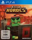 8-Bit Hordes (PlayStation 4)