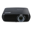 P1186 Beamer 3400 ANSI Lumen Full-HD 16:9 4:3 ColorBoost 3D Technologie