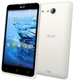 Liquid Z520 Smartphone 12,7cm/5'' Android 4.4 1,3GHz 8MP 8GB