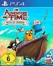 Adventure Time: Piraten der Enchiridion (PlayStation 4)