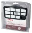 AEF 138 Filter-Set 1x Aktivkohle-Hygiene-Filter 1x Schaumfilter