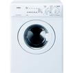 Lavamat LC53500 Waschmaschine 3kg 1300 U/min A Frontlader