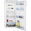 S32501KSW1 Kühlschrank 240l A+ 130kWh/Jahr Extragroßes Fassungsvermögen