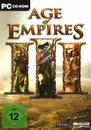 Age of Empires 3 (PC)
