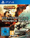 Air Conflicts: Double Pack (PlayStation 4)