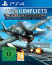 Air Conflicts: Pacific Carriers - PlayStation®4 Edition (PlayStation 4)