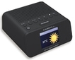 DR450 3-in-1-Radiowecker Internet-/DAB+/UKW Radio Sleep Timer