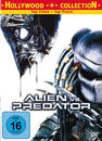 Alien vs. Predator Kinofassung (DVD)