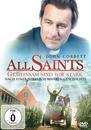 All Saints - Gemeinsam sind wir stark (DVD)
