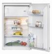 EKS 16161 Einbau-Kühlschrank 105l/17l A+ 186kWh/Jahr Schlepptürtechnik