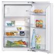 EKS 16181 Einbau-Kühlschrank 105l/17l A++ 146kWh/Jahr Festtürtechnik