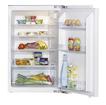 EVKS 16182 Einbau-Kühlschrank 144l A++ 95kWh/Jahr Festtürtechnik