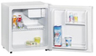 KB 15340 W Mini-Kühlschrank mit Eisfach 47,5l A+ 109 kWh/Jahr