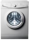 WA14640W Waschmaschine 6kg 1000 U/min A+ Frontlader Kindersicherung