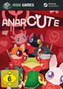 Anarcute (PC)