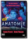Anatomie (DVD)