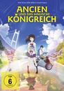 Ancien und das magische Königreich (DVD)