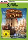 Anno 1404 (Green Pepper) (PC)