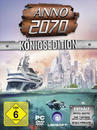 ANNO 2070 Königsedition (Software Pyramide) (PC)
