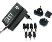 APS 1500 Universal-Netzteil bis 12V inkl. 7 verschiedenen Steckertypen