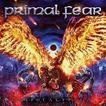 Apocalypse (Primal Fear)