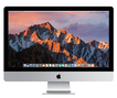 "iMac MMQA2D/A All-in-One PC 21,5"" FHD i5-2.3G 8GB 1TB Intel Iris Plus 640"