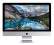 """iMac 27"""" 5K Retina MK472D/A All-in-One PC Ci5-3,2GHz 8GB 1TB R9 M390-2GB"""