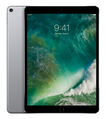 "iPad Pro 10.5"" WiFi 256GB MPDY2FD/A Tablet 26,67cm 12MP"