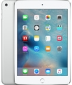 iPad mini 4 MK8E2FD/A 128GB WiFi+Cellular Tablet 20,1cm 7,9 Zoll 8MP