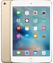 iPad mini 4 MK8F2FD/A 128GB WiFi+Cellular Tablet 20,1cm 7,9 Zoll 8MP