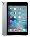 iPad mini 4 MK9N2FD/A 128GB WiFi Tablet 20,1cm 7,9 Zoll iOS9 8MP