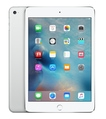 iPad mini 4 MK9P2FD/A 128GB WiFi Tablet 20,1cm 7,9 Zoll iOS9 8MP