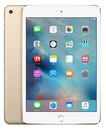 iPad mini 4 MK9Q2FD/A 128GB WiFi Tablet 20,1cm 7,9 Zoll iOS9 8MP