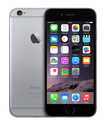 iPhone 6 32GB Smartphone 11,94cm/4,7'' 8MP iOS8
