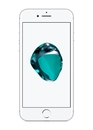 iPhone 7 32GB Smartphone 11,94cm/4,7'' iOS10 12MP