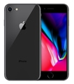 iPhone 8 64GB Smartphone 11,94cm/4,7'' 12MP (Telekom)