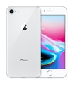 iPhone 8 64GB Smartphone 11,94cm/4,7'' 12MP iOS11 (Telekom)
