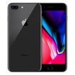 iPhone 8 Plus 256GB Smartphone 13,94cm/5,5'' iOS11 12MP