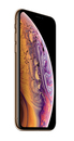 iPhone XS 64GB Smartphone 14,7cm/5,8'' 12MP iOS12 Dual-SIM (Telekom)