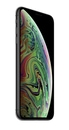 iPhone XS Max 256GB Smartphone 16,5cm/6,5'' 12MP iOS12 Dual-SIM (Telekom)