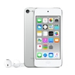 iPod Touch 128GB MP4-Player 10,16cm/4'' Retina 8MP Bluetooth WLAN