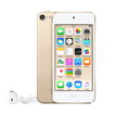 iPod Touch 16GB MP3-Player 10,16cm/4'' 8MP