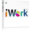 iWork iWork '09