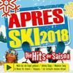 Aprés Ski 2018 - Die Hits der Saison (VARIOUS)