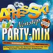 Apres Ski Nonstop Party-Mix (VARIOUS)